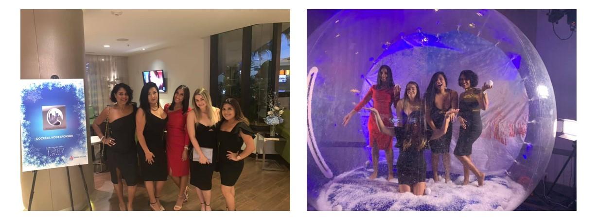 BOMA Miami TOBY Awards
