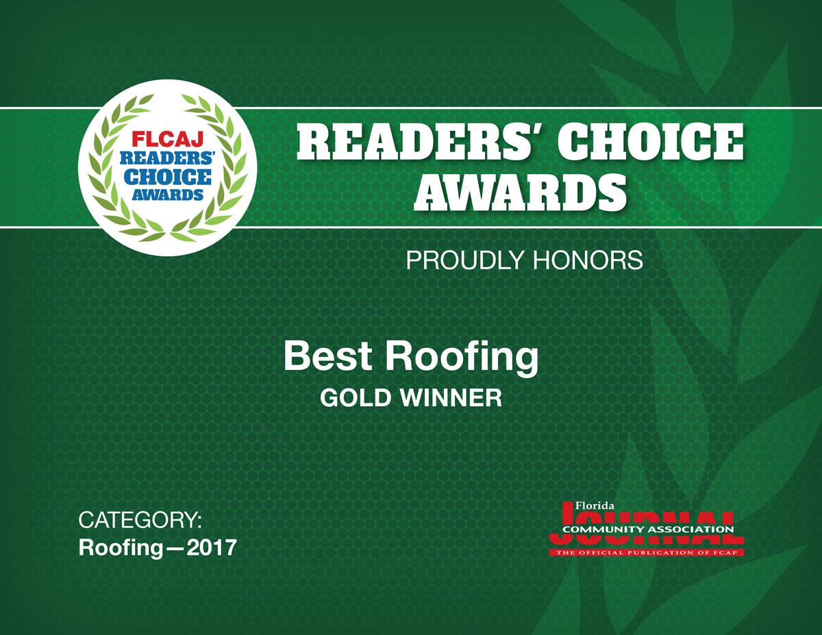 FLCAJ-Award