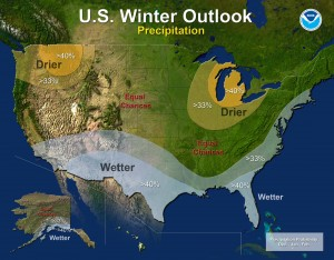 us winter outlook