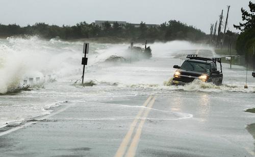 Tony-Storm-Photo-Hurricane-Sandy-12.3.12-500x308