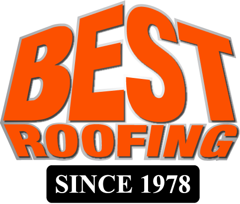 Commercial Roofing Contractor Best Roofing
