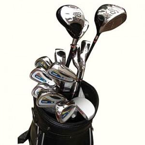 CCIM Golf Tournament