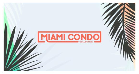 Miami Condo Collective