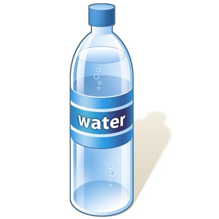 water-bottle-clip-art