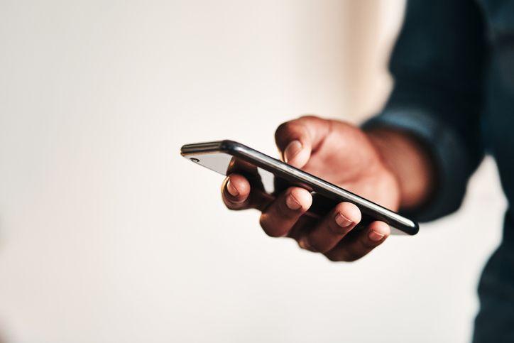 Mobile-friendly marketing