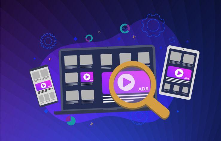 programmatic video