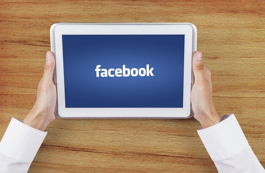 Facebook custom audience targeting
