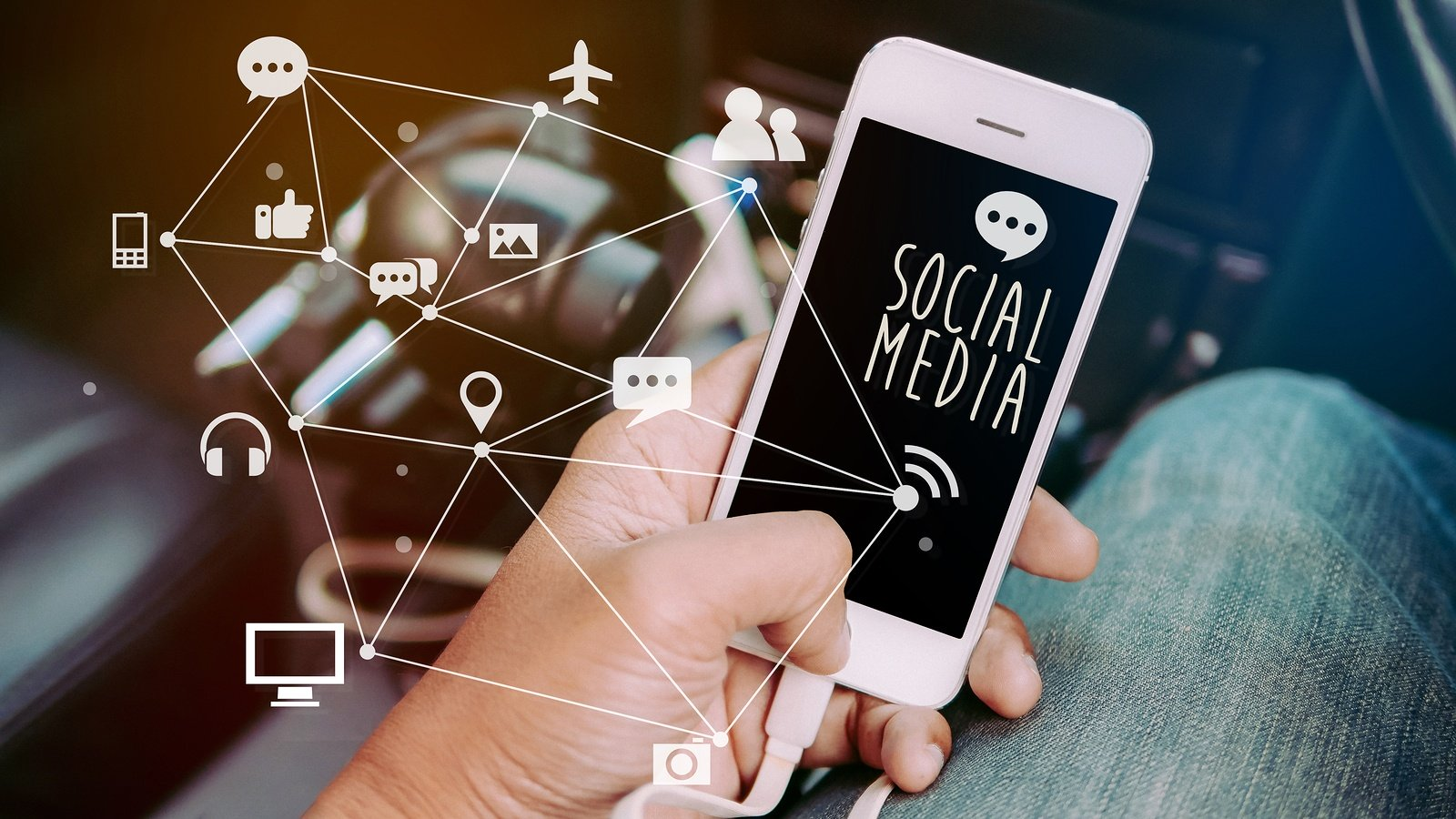 3 tips to scale your social media marketing efforts   cmg local solutions