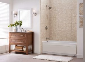 How to Choose a Bathroom Remodeling Company in Texas - Bath Expo Texas