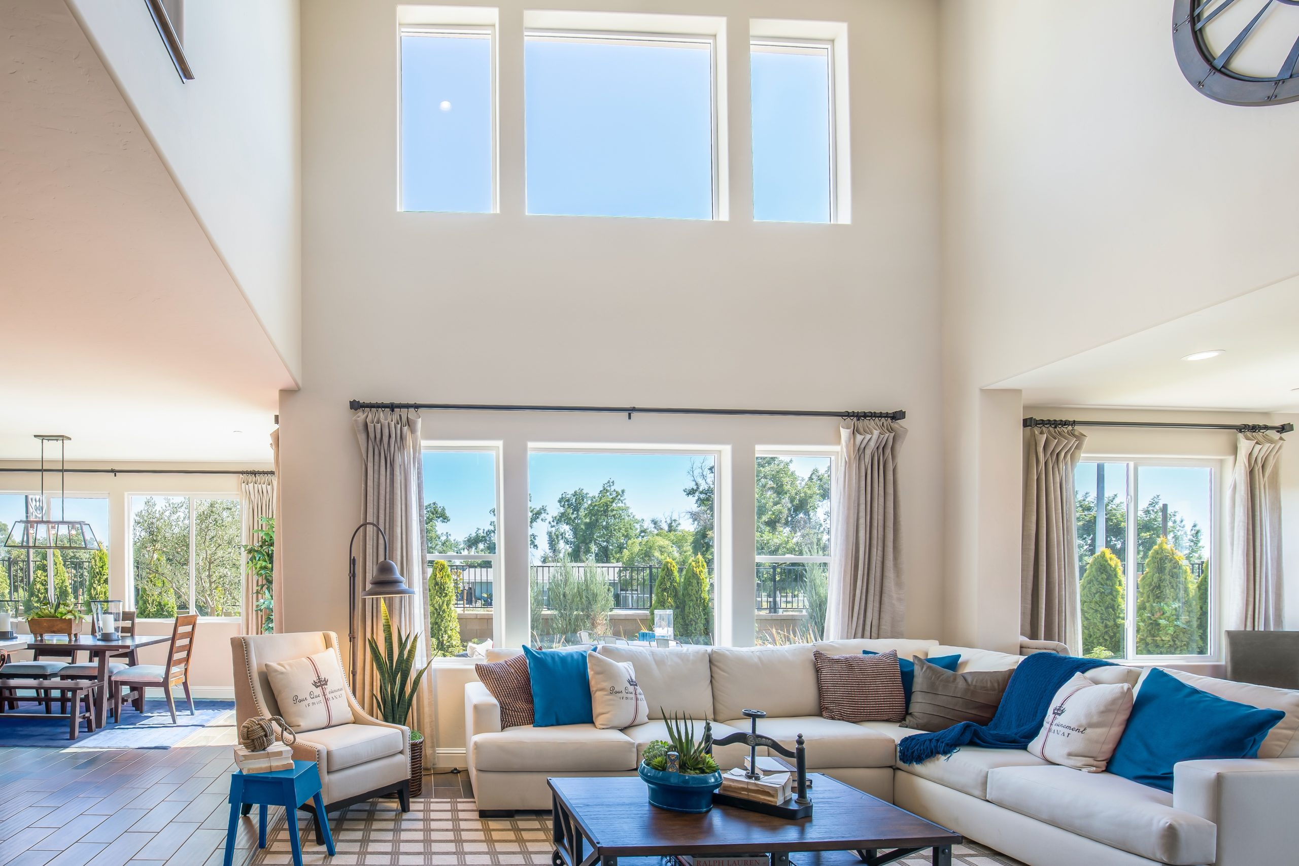 Be Leery of Cheap Replacement Windows - Window Buying Tips from Window Expo Texas