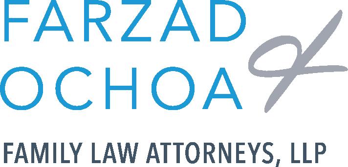 farzadlaw.com