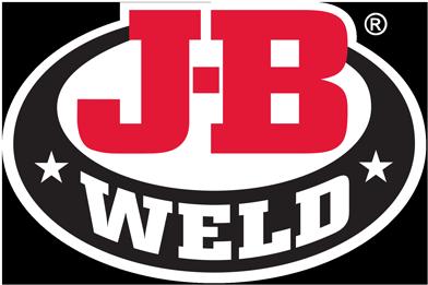 www.jbweld.com