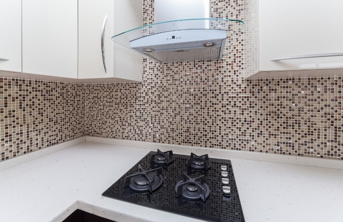 Installing A Range Hood Read This First Pv Heating Air