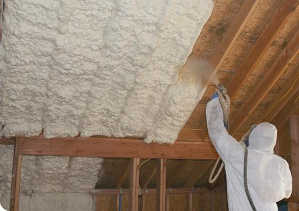 How Well Does Your Insulation Insulate Pv Heating Air