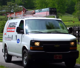 Atlanta Furnace Repair - Ragsdale