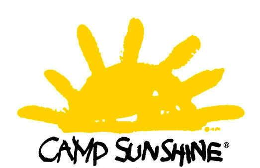 ARAC Roof It Forward is proud to announce it's quarterly charitable donation to Camp Sunshine - Image 1