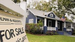 Searching home listings for green features may soon get easier