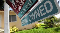 Many homeowners with loan mods face rate increases