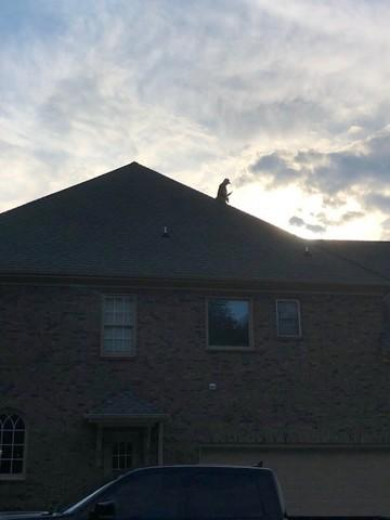 Does Your Home in Gwinnett or Barrow County Have Storm Damage? - Image 5