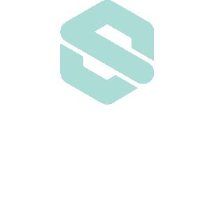 Schedule Engine logo
