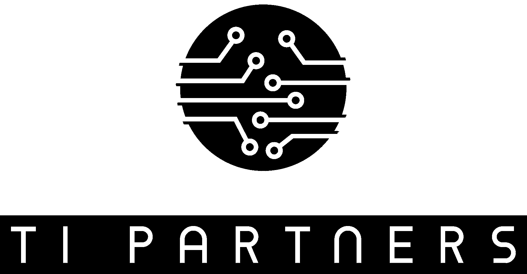 Image result for ti partners logo